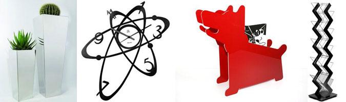 Accessori: elementi simpatici e stilosi che caratterizzano il ...
