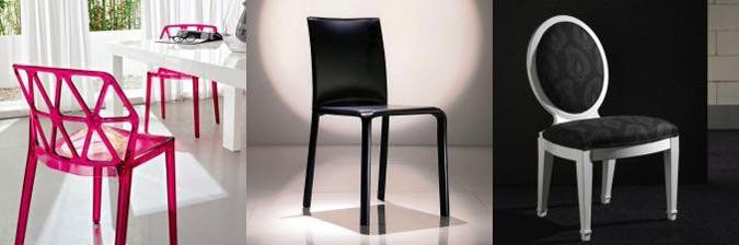 sedie per soggiorno: sedie ikea per il soggiorno. - Sedie Per Soggiorno Design