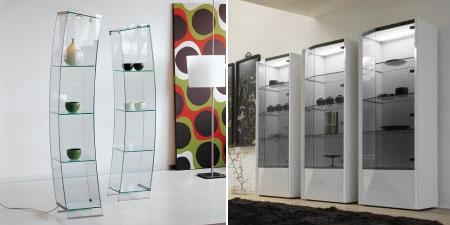 shield. mobili soggiorno moderni. soggiorno moderno con ...