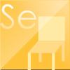 Sedie.com